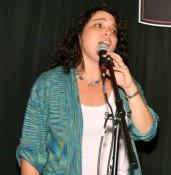 Dianne Iannitelli-cropped